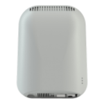 Extreme networks WiNG AP 7612 WLAN toegangspunt 867 Mbit/s Power over Ethernet (PoE) Wit