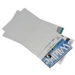 PostSafe Light-Weight Env 440x320mm Opaque PK100