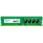 ADATA Premier 16GB DDR4 2666MHz memory module