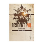 Microsoft RESIDENT EVIL 7 biohazard Deluxe Edition - Xbox One Download Code