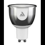 AwoX Striim SML-W4 GU10 Smart bulb 4W Bluetooth White smart lighting