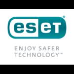 ESET Antivirus for Home User 1 Base license 1 license(s) 1 year(s)