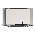 PSA Parts 2P-01YN153 notebook spare part Display