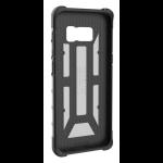 "Urban Armor Gear Pathfinder 5.8"" Shell case Black,White"