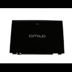 Fujitsu QUT:1HYNZZZ001A Cover notebook spare part