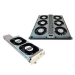 EX 4200 REMOVABLE FTRAY W 3 BLWRS (SP)
