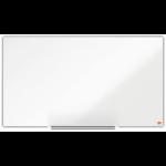 Nobo Impression Pro whiteboard 879 x 491 mm Magnetic