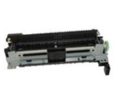 Canon RM1-1537-040 fuser