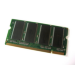 Hypertec 256MB SODIMM (PC100) 0.25GB SDR SDRAM memory module