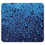 Allsop Naturesmart Blue