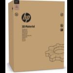 HP 3D High Reusability PA 11 300L (140 kg)