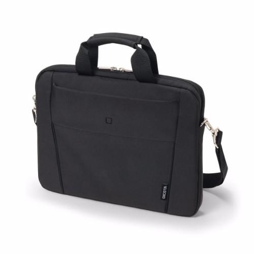 Dicota Slim Case Base 11-12.5 notebook case 31.8 cm (12.5