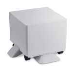 Xerox 497K13660 printer- en scannerkit
