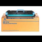 Konica Minolta 4068-613 (DR-310) Drum kit, 100K pages