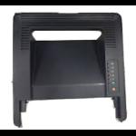 HP RM1-4272-000CN Laser/LED printer Cover