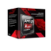 AMD A series A8-7670K 3.6GHz 4MB L2