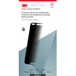 3M Privacy Screen Protector for Nexus 6P