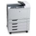 HP LaserJet Color LaserJet CP6015xh Printer