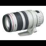 Canon Zoom lens EF28-300mm 3.5-5.6 L IS USM