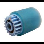 Ricoh AF030081 Roller