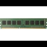 HP 3AD80AV memory module 64 GB DDR4 2666 MHz