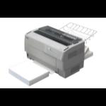 Epson DFX-9000 dot matrix printer 1550 cps 240 x 144 DPI