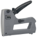 Manual Staple Guns