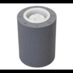 OKI 43411001 Multifunctional Roller