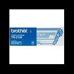 Brother TN2130 Original