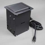 C2G 16231 cable trunking system