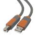 Belkin CU1000CP1.8M USB cable