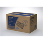 Epson C13S051170 (1170) Toner black, 20K pages
