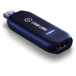 Elgato 10GAM9901 video capturing device USB 3.0