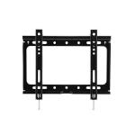 "Philips SQM3221/00 flat panel wall mount 106.7 cm (42"") Black"