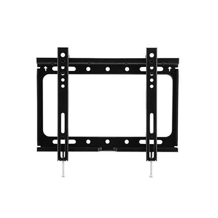 Philips SQM3221/00 flat panel wall mount 106.7 cm (42