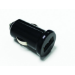 Jivo Technology JI-1867 mobile device charger Auto Black