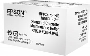 Epson C13S210046 printer roller