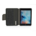 Griffin GB42236 mobile device keyboard Black Bluetooth