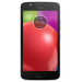 Motorola Moto E4 Single SIM 4G 16GB Grey