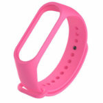 Xiaomi MYD4130TY activity tracker band Pink