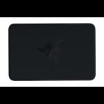 Razer Ripsaw USB 3.0 video capturing device