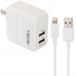 Accell L170B-004J Mobile Device Charger