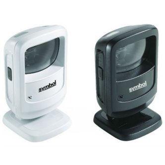 Ds9208 2D Digital ScannerBlack Std Range Dl Parsing Eas