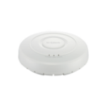 D-Link DWL-2600AP WLAN access point 300 Mbit/s White