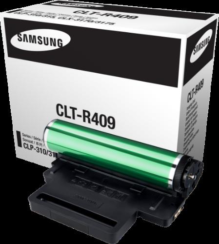 HP SU414A (CLT-R409) Drum kit, 24K pages