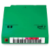HP LTO-4 Ultrium 1.6TB RFID