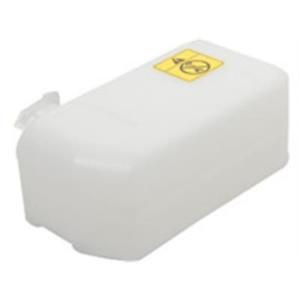 KYOCERA 302KV93110 (WT-590) Toner waste box
