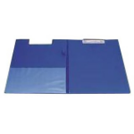 Q-CONNECT KF01301 clipboard Blue