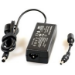 MicroBattery AC Adapter 19V 4.74A 90W