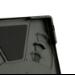 """Belkin B2A077-C00 11"""" Hardshell Black"""